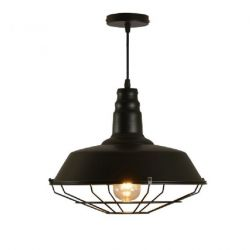 Industrial Lamp Nautic