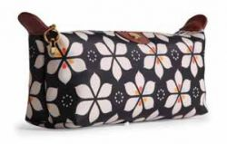Compacte Make-up Tas Star Daisy