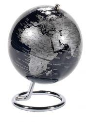 Mini Globus Galilei | Blau