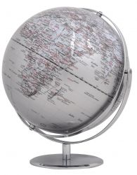 Globus Juri | Silber