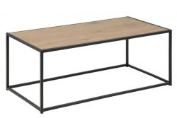 Mordo Coffee Table | Oak