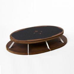 Balance Board Sensoboard Allround der Klassiker