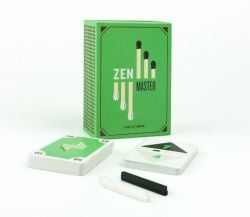 Matchbox ZenMaster