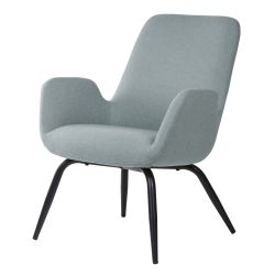 Fauteuil Doha | Menthe