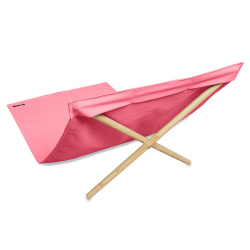 Neo-Lounger | Pink