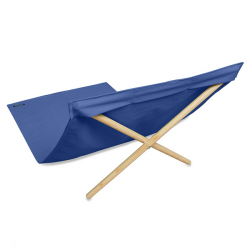 Neo-Lounger | Royal Blue