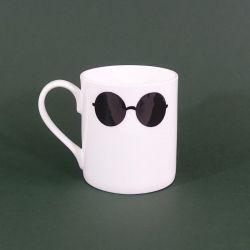 Mug | The Lennon & Aviator