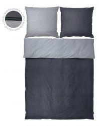 Bettwäsche Schattierungen | Grau