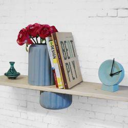 Regal-Vase
