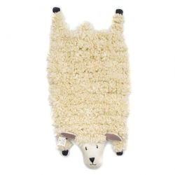 Rug Shirley Sheep