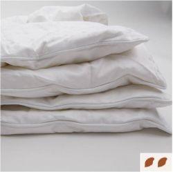 Shuj Silk Duvet | 2 Petali