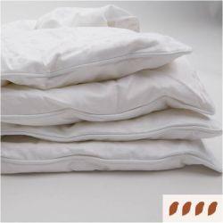 Shuj Silk Duvet | 4 Petali