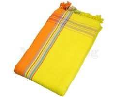 Kikoy Towel | Barthelemy
