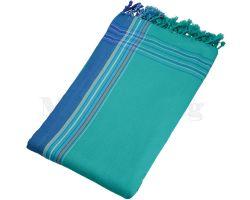 Kikoy Towel | Martin