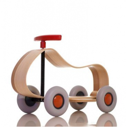 Kinderwagen Max