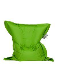 Sitzsack | Limette
