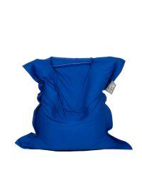 Fauteuil-Sac | Bleu