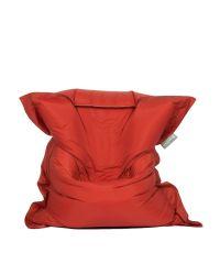 Sitzsack Innenbereich | Terracotta