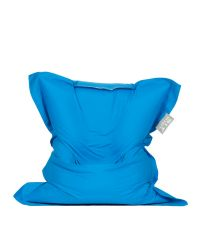 Fauteuil-Sac | Turquoise