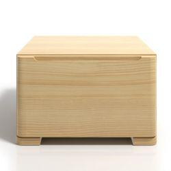 Bedside Cabinet | Sparta