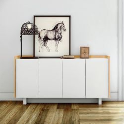 Aura | Desk