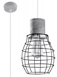 Pendant Lamp Lugo