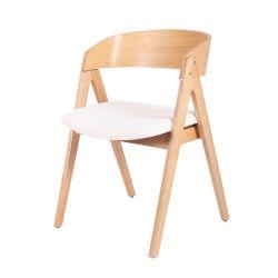 Stuhl Rina | Beige