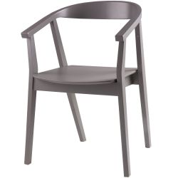 Chair Donna | Grey