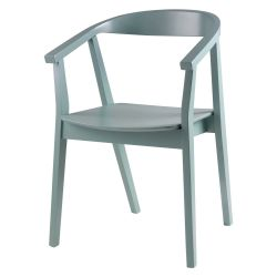 Chair Donna | Mint