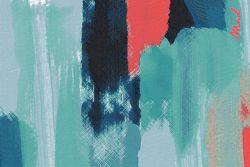Fußmatte Smith Scraper | 50 x 75 cm