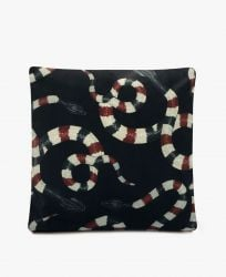 Coussin | Serpents