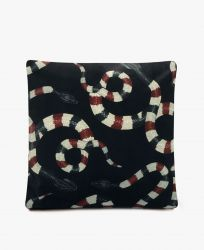 Cushion | Snakes