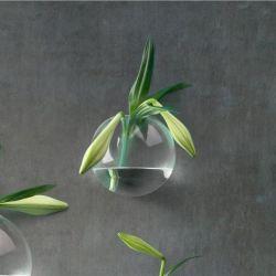 Montage-Vase F