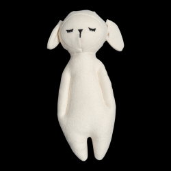 Hochet | Mouton