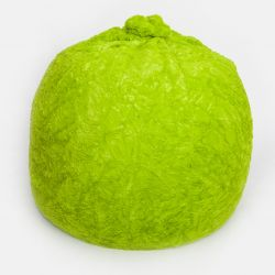 Beanbag Europa | Lime Green