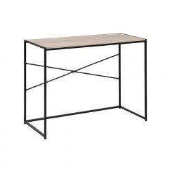 Desk Stanley | Sonoma Oak Wood