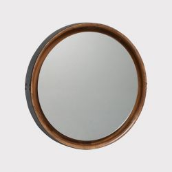 Sophie Mirror | Large