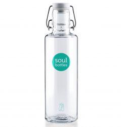 Bouteille Soulbottle 0,6 L | Basic