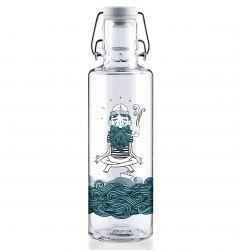 Seelenflasche 0,6 L | Seelensegler