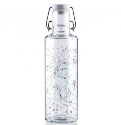Trinkflasche Soulbottle 0,6 L | Waterworld