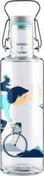 Drinkfles Soulbottle 0,6 L | Radler