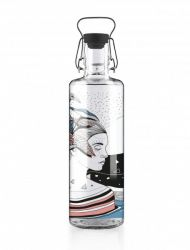 Trinkflasche Soulbottle 1 L | Spirit of Nature