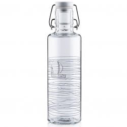 Soulbottle 0,6 L | Heimat Wasser
