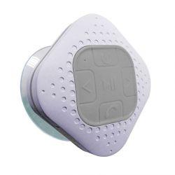 Bathroom Radio   Grey