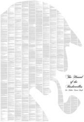 Poster The Hound of the Baskervilles