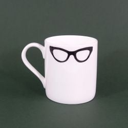 Mug | Helmut & Fritz
