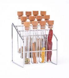 Kruiden- en specerijenrek Spice Lab