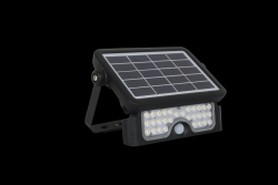 Solar LED Light with Motion Sensor SPL-500