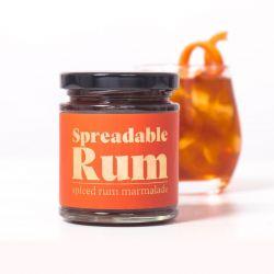 Rum Streichfähig