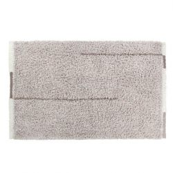 Wool Rug | Spring | Natural